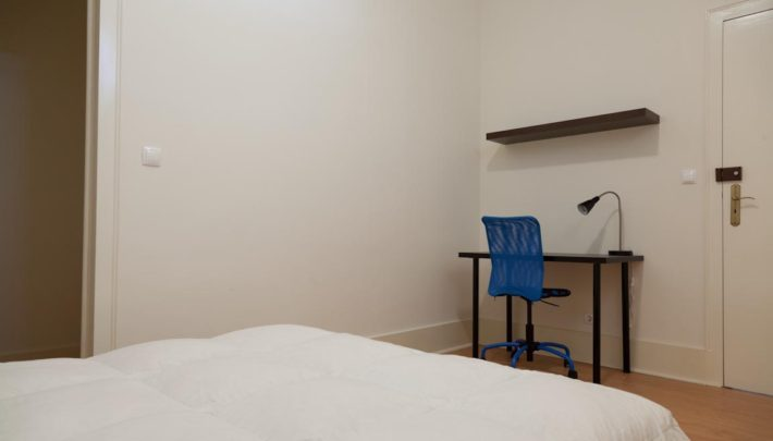 Room TONDELA