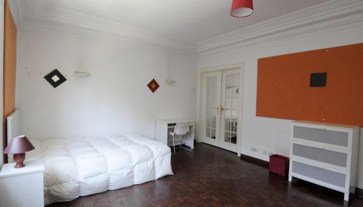 room CÂMARA DE LOBOS