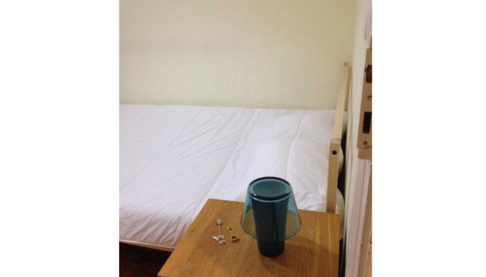 Room Fafe