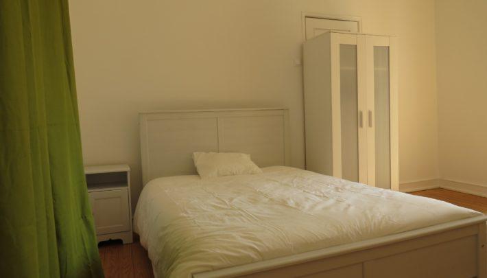 room ARGANIL