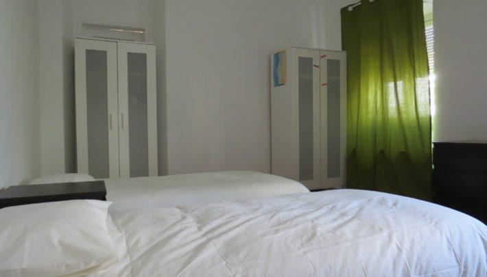 room MIRA