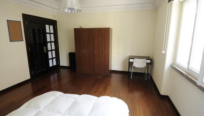 room ILHA DE SANTA MARIA