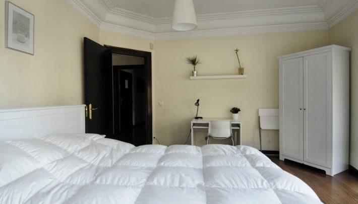 room ILHA TERCEIRA