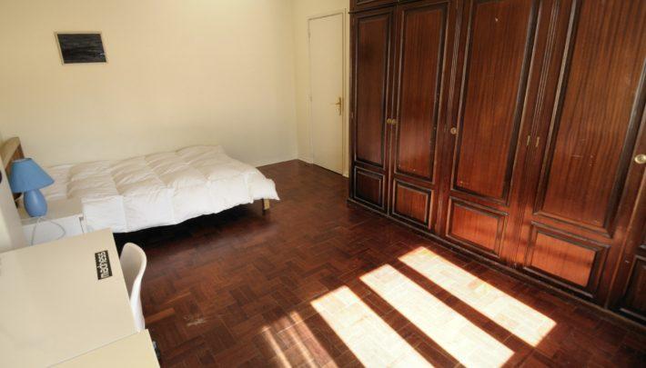 LAGOS ROOM