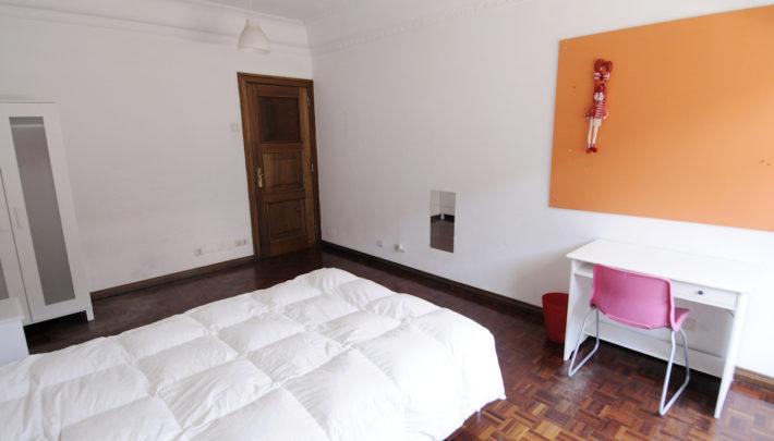 room PORTO SANTO