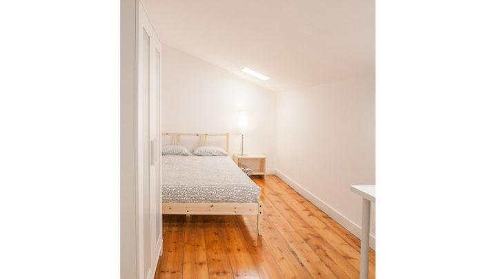 Room Glória