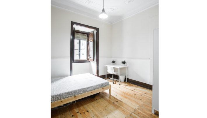Room CAPARICA