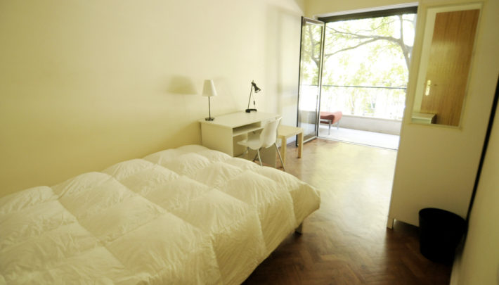 SETÚBAL ROOM