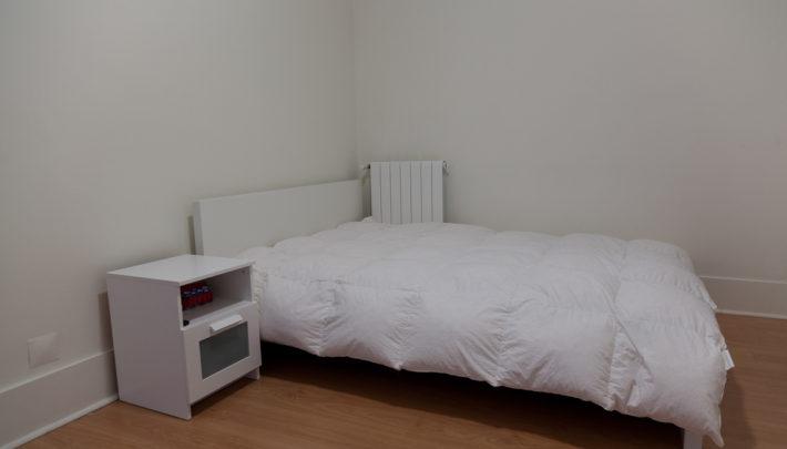 Room Almeida