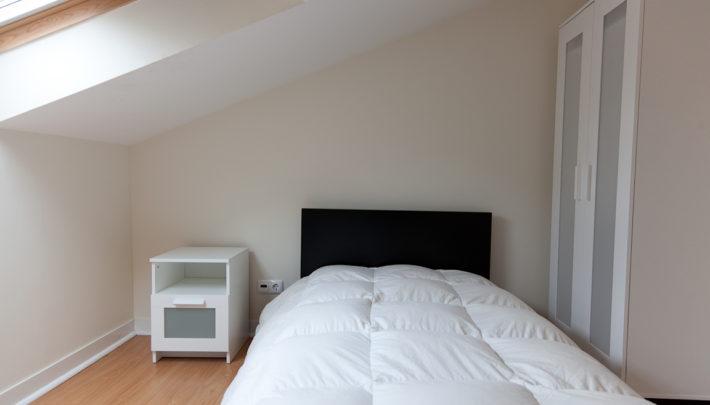 room CAMPO MAIOR