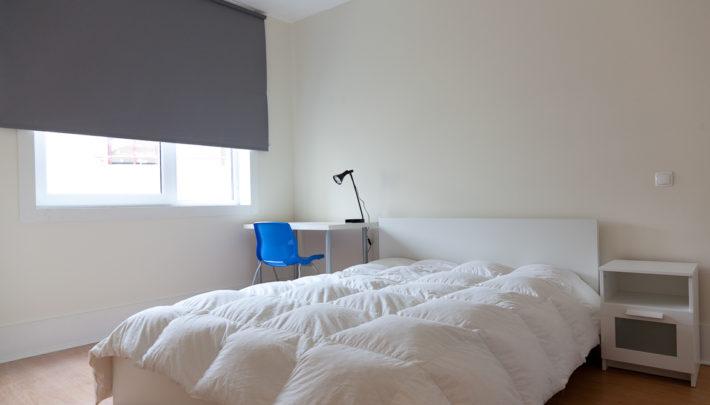 room NISA