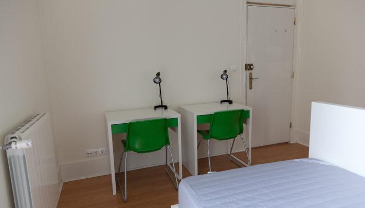 Room SEIA