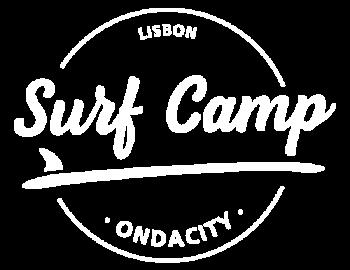 surf_camplogo2