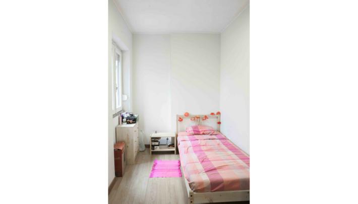 Room 08