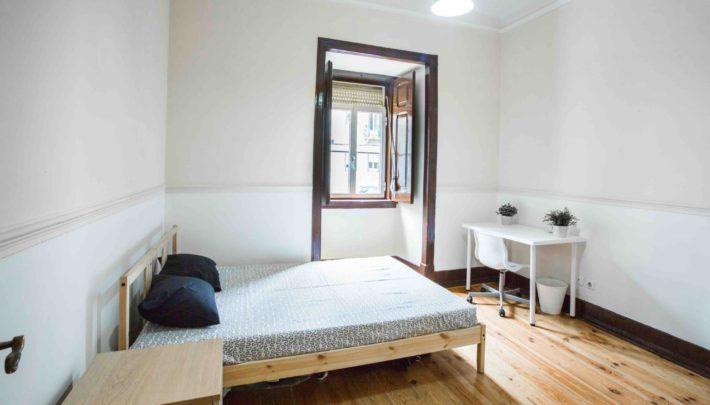 Room CAPARICA_