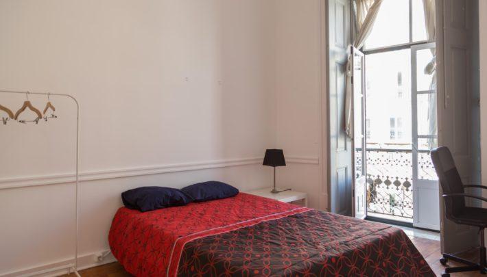 Room Adraga 01