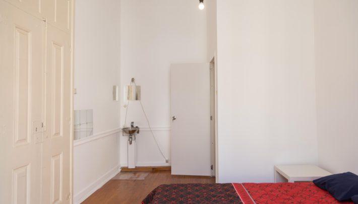 Room Magoito 02
