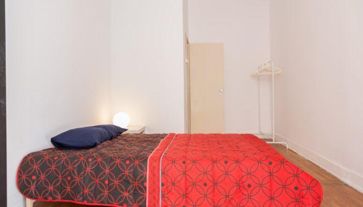 Room Azenhas do Mar